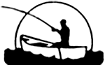 East Texas Sonar Logo